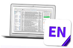 EndNote: Managing your references [Health Sciences]