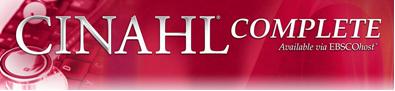 Using CINAHL Database