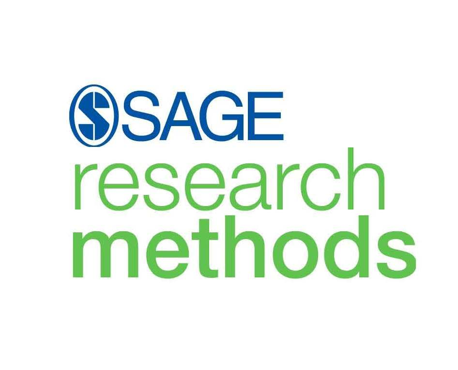 Using the Sage Research Methods database