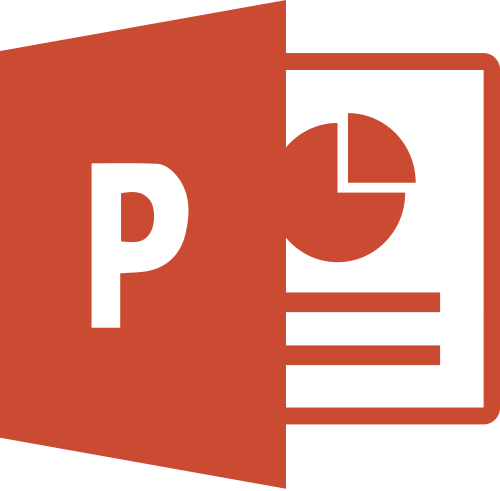 Microsoft PowerPoint & PowToon